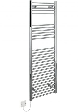 5060235346163 Electric Towel Rail 500 x1500