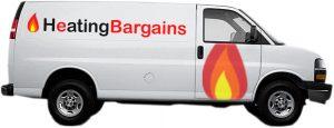 hb-free-delivery-van