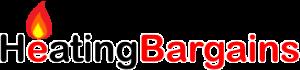 cropped-2016-09-20-HB-Logo-470x110.png