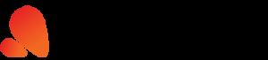 2017 06 16 Kudox Logo 400px